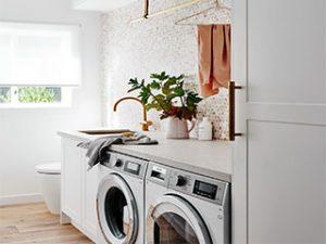 laundryareacleaning